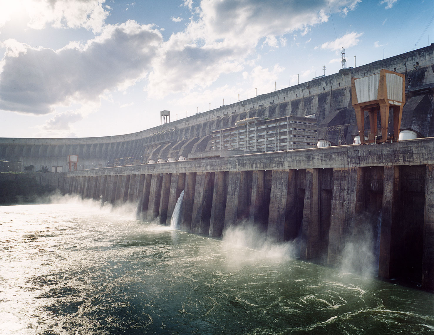Hydro_Power_Projects_04_1140