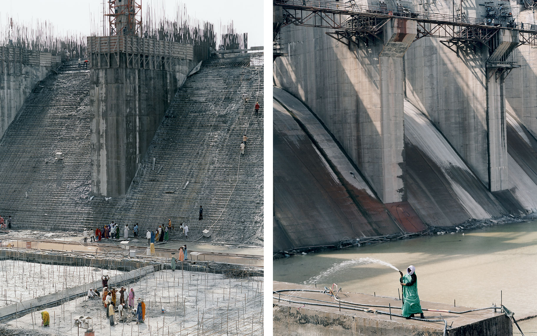 Hydro_Power_Projects_15_1140
