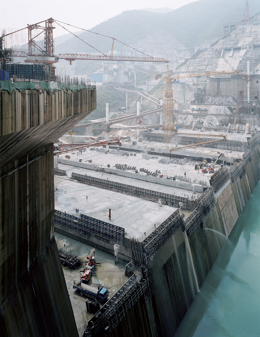 Hydro_Power_Projects_25_1140