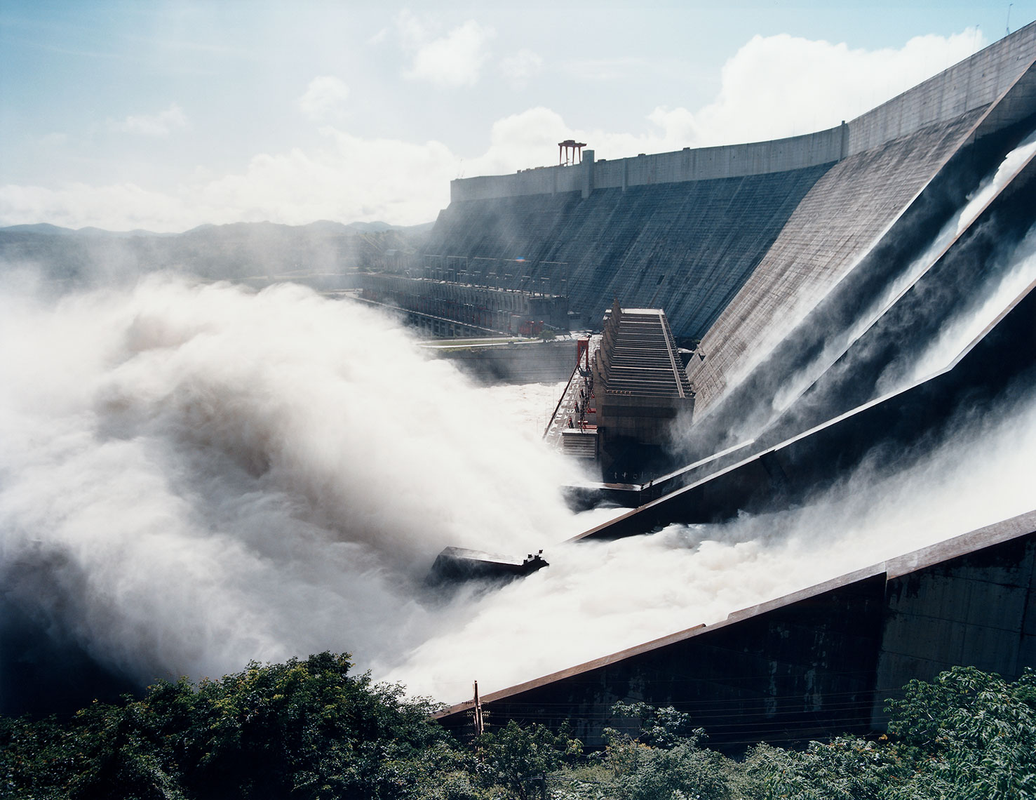 Hydro_Power_Projects_48_1140