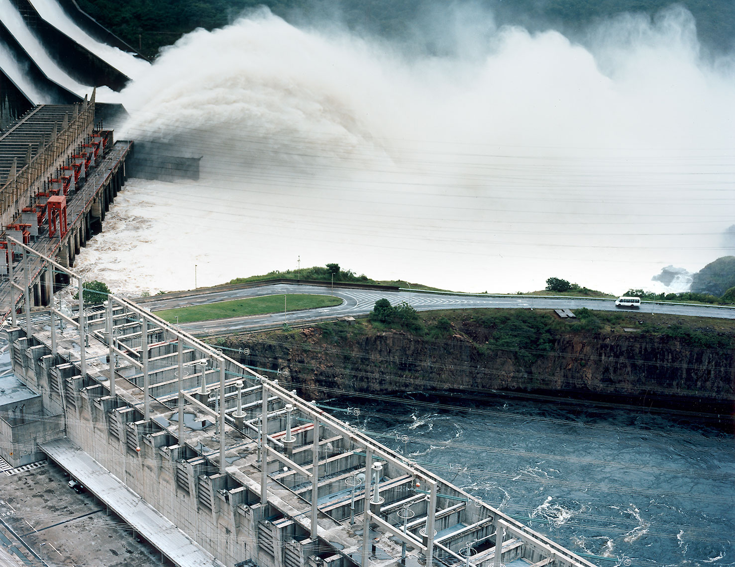 Hydro_Power_Projects_51_1140