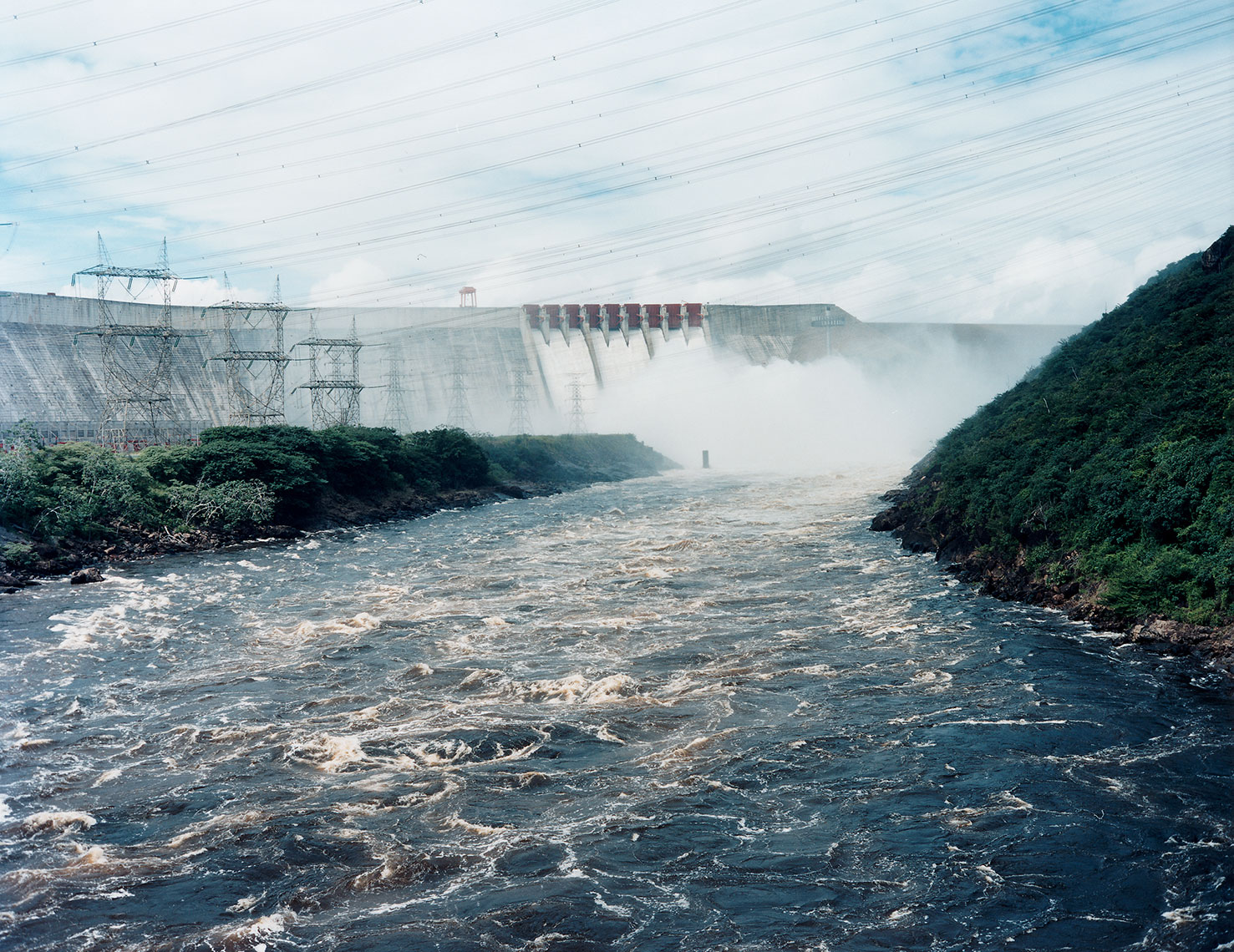 Hydro_Power_Projects_52_1140