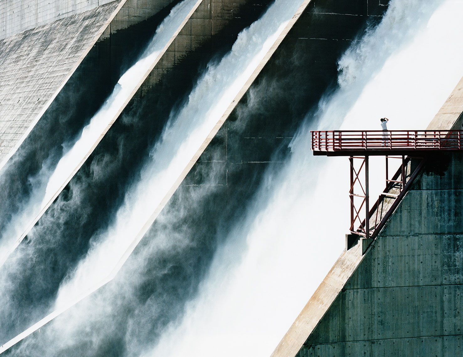 Hydro_Power_Projects_54_1140
