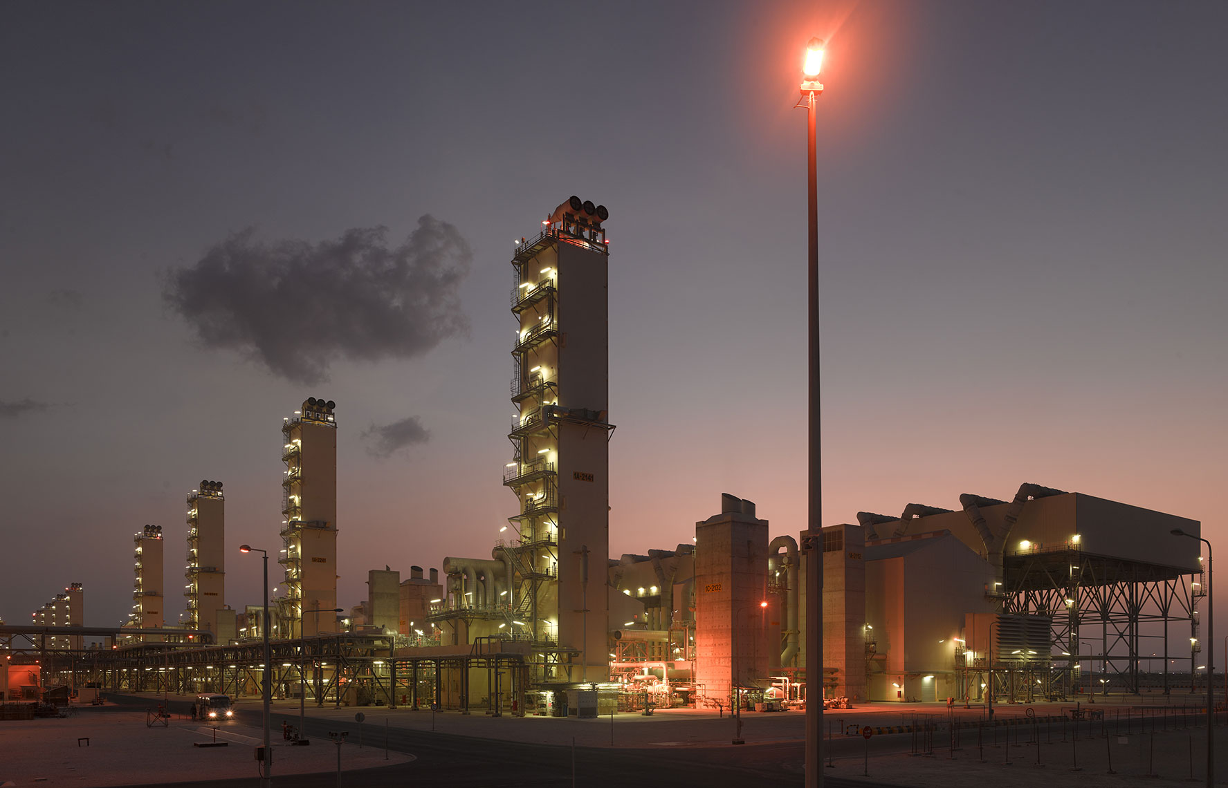 Industrial_Areas_24_1140