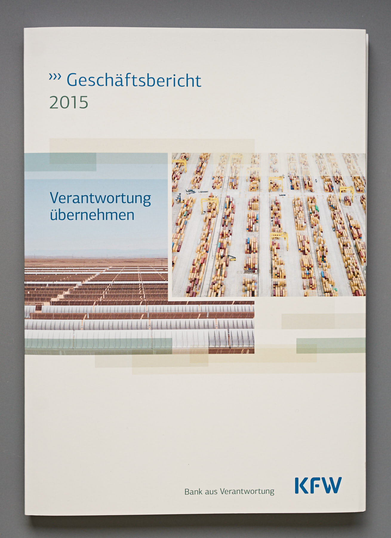 ruediger_nehmzow_KfW_annual_report_15_01